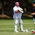 IK_231119_0077 - Forest Hill Cricket Club vs East Box Hill Cricket Club, Saturday November 23rd 2019 at Ballyshannassy Park