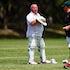 IK_231119_0077 - Forest Hill Cricket Club vs East Box Hill Cricket Club, Saturday November 23rd 2019 at Ballyshannassy Park