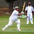 IK_231119_0085 - Forest Hill Cricket Club vs East Box Hill Cricket Club, Saturday November 23rd 2019 at Ballyshannassy Park