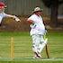 IK_231119_0091 - Forest Hill Cricket Club vs East Box Hill Cricket Club, Saturday November 23rd 2019 at Ballyshannassy Park