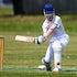 IK_231119_0092 - Forest Hill Cricket Club vs East Box Hill Cricket Club, Saturday November 23rd 2019 at Ballyshannassy Park