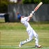 IK_231119_0098 - Forest Hill Cricket Club vs East Box Hill Cricket Club, Saturday November 23rd 2019 at Ballyshannassy Park