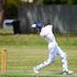 IK_231119_0099 - Forest Hill Cricket Club vs East Box Hill Cricket Club, Saturday November 23rd 2019 at Ballyshannassy Park