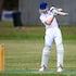 IK_231119_0103 - Forest Hill Cricket Club vs East Box Hill Cricket Club, Saturday November 23rd 2019 at Ballyshannassy Park