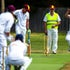 IK_231119_0112 - Forest Hill Cricket Club vs Box Hill North Super Kings, Saturday November 23rd 2019 at Terrara Park