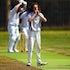 IK_231119_0121 - Forest Hill Cricket Club vs Box Hill North Super Kings, Saturday November 23rd 2019 at Terrara Park