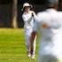 IK_231119_0123 - Forest Hill Cricket Club vs Box Hill North Super Kings, Saturday November 23rd 2019 at Terrara Park