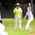 IK_231119_0124 - Forest Hill Cricket Club vs Box Hill North Super Kings, Saturday November 23rd 2019 at Terrara Park