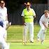 IK_231119_0128 - Forest Hill Cricket Club vs Box Hill North Super Kings, Saturday November 23rd 2019 at Terrara Park