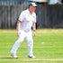 IK_231119_0133 - Forest Hill Cricket Club vs Box Hill North Super Kings, Saturday November 23rd 2019 at Terrara Park