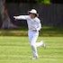 IK_231119_0134 - Forest Hill Cricket Club vs Box Hill North Super Kings, Saturday November 23rd 2019 at Terrara Park