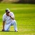 IK_231119_0139 - Forest Hill Cricket Club vs Box Hill North Super Kings, Saturday November 23rd 2019 at Terrara Park