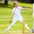 IK_231119_0142 - Forest Hill Cricket Club vs Box Hill North Super Kings, Saturday November 23rd 2019 at Terrara Park