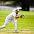 IK_231119_0146 - Forest Hill Cricket Club vs Box Hill North Super Kings, Saturday November 23rd 2019 at Terrara Park