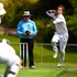 IK_231119_0151 - Forest Hill Cricket Club vs Laburnum Cricket Club, Saturday November 23rd 2019 at Forest Hill Reserve