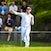 IK_231119_0154 - Forest Hill Cricket Club vs Laburnum Cricket Club, Saturday November 23rd 2019 at Forest Hill Reserve
