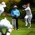 IK_231119_0155 - Forest Hill Cricket Club vs Laburnum Cricket Club, Saturday November 23rd 2019 at Forest Hill Reserve