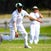 IK_231119_0170 - Forest Hill Cricket Club vs Laburnum Cricket Club, Saturday November 23rd 2019 at Forest Hill Reserve