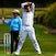 IK_231119_0190 - Forest Hill Cricket Club vs Laburnum Cricket Club, Saturday November 23rd 2019 at Forest Hill Reserve