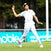 IK_231119_0192 - Forest Hill Cricket Club vs Laburnum Cricket Club, Saturday November 23rd 2019 at Forest Hill Reserve
