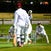 IK_231119_0197 - Forest Hill Cricket Club vs Laburnum Cricket Club, Saturday November 23rd 2019 at Forest Hill Reserve