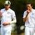 IK_231119_0194 - Forest Hill Cricket Club vs Laburnum Cricket Club, Saturday November 23rd 2019 at Forest Hill Reserve