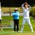 IK_231119_0203 - Forest Hill Cricket Club vs Laburnum Cricket Club, Saturday November 23rd 2019 at Forest Hill Reserve