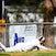 IK_231119_0210 - Forest Hill Cricket Club vs Laburnum Cricket Club, Saturday November 23rd 2019 at Forest Hill Reserve