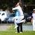 IK_231119_0213 - Forest Hill Cricket Club vs Laburnum Cricket Club, Saturday November 23rd 2019 at Forest Hill Reserve