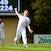 IK_231119_0220 - Forest Hill Cricket Club vs Laburnum Cricket Club, Saturday November 23rd 2019 at Forest Hill Reserve
