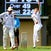 IK_231119_0222 - Forest Hill Cricket Club vs Laburnum Cricket Club, Saturday November 23rd 2019 at Forest Hill Reserve