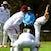 IK_231119_0225 - Forest Hill Cricket Club vs Laburnum Cricket Club, Saturday November 23rd 2019 at Forest Hill Reserve