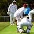IK_231119_0230 - Forest Hill Cricket Club vs Laburnum Cricket Club, Saturday November 23rd 2019 at Forest Hill Reserve