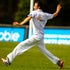 IK_231119_0236 - Forest Hill Cricket Club vs Laburnum Cricket Club, Saturday November 23rd 2019 at Forest Hill Reserve