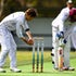IK_231119_0238 - Forest Hill Cricket Club vs Laburnum Cricket Club, Saturday November 23rd 2019 at Forest Hill Reserve