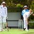 IK_231119_0245 - Forest Hill Cricket Club vs Laburnum Cricket Club, Saturday November 23rd 2019 at Forest Hill Reserve