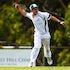 IK_231119_0252 - Forest Hill Cricket Club vs Laburnum Cricket Club, Saturday November 23rd 2019 at Forest Hill Reserve