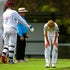IK_231119_0257 - Forest Hill Cricket Club vs Laburnum Cricket Club, Saturday November 23rd 2019 at Forest Hill Reserve