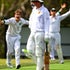 IK_231119_0263 - Forest Hill Cricket Club vs Laburnum Cricket Club, Saturday November 23rd 2019 at Forest Hill Reserve