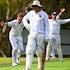 IK_231119_0265 - Forest Hill Cricket Club vs Laburnum Cricket Club, Saturday November 23rd 2019 at Forest Hill Reserve