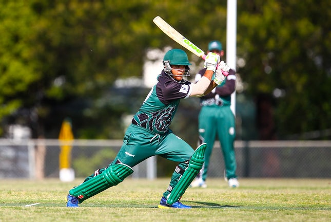 IK_171219_0003 - Forest Hill Cricket Club vs Box Hill North Super Kings, Tuesday December 17th 2019 at Forest Hill Reserve