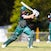 IK_171219_0019 - Forest Hill Cricket Club vs Box Hill North Super Kings, Tuesday December 17th 2019 at Forest Hill Reserve