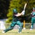 IK_171219_0016 - Forest Hill Cricket Club vs Box Hill North Super Kings, Tuesday December 17th 2019 at Forest Hill Reserve