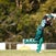IK_171219_0037 - Forest Hill Cricket Club vs Box Hill North Super Kings, Tuesday December 17th 2019 at Forest Hill Reserve