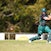 IK_171219_0044 - Forest Hill Cricket Club vs Box Hill North Super Kings, Tuesday December 17th 2019 at Forest Hill Reserve