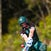 IK_171219_0060 - Forest Hill Cricket Club vs Box Hill North Super Kings, Tuesday December 17th 2019 at Forest Hill Reserve