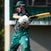 IK_171219_0091 - Forest Hill Cricket Club vs Box Hill North Super Kings, Tuesday December 17th 2019 at Forest Hill Reserve