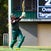 IK_171219_0094 - Forest Hill Cricket Club vs Box Hill North Super Kings, Tuesday December 17th 2019 at Forest Hill Reserve