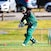 IK_171219_0097 - Forest Hill Cricket Club vs Box Hill North Super Kings, Tuesday December 17th 2019 at Forest Hill Reserve