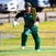 IK_171219_0101 - Forest Hill Cricket Club vs Box Hill North Super Kings, Tuesday December 17th 2019 at Forest Hill Reserve